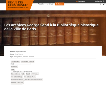 Article?code=6673 Georges