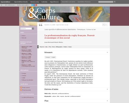 Document470 Sebastien
