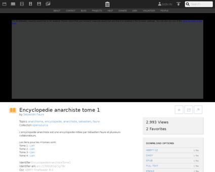 EncyclopedieAnarchisteTome1 Sebastien