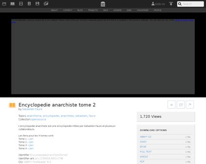 EncyclopedieAnarchisteTome2 Sebastien