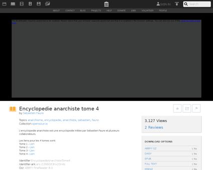 EncyclopedieAnarchisteTome4 Sebastien