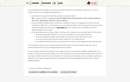 Index fr Rene