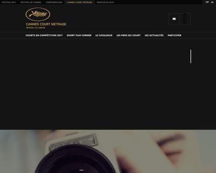 Filmfiche2 x?id=55883765 Fiona