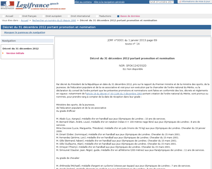 AffichTexte.do;jsessionid=E2FF5CB4FF18ED Jerome