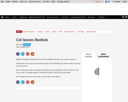 1962043.cid leaves reebok Gerald