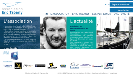 ?mode=eric tabarly Jacqueline