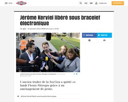 306062.FR Jerome