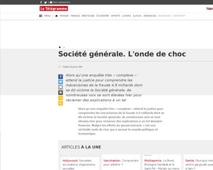 Societe generale londe de choc 20080126  Jerome
