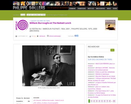 Article3?id article=1210 William