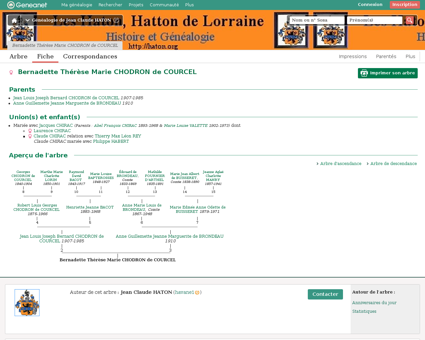 Havane1?n=chodron+de+courcel&oc=&p=berna Laurence