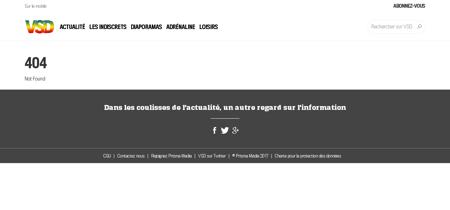 Frederique BEL