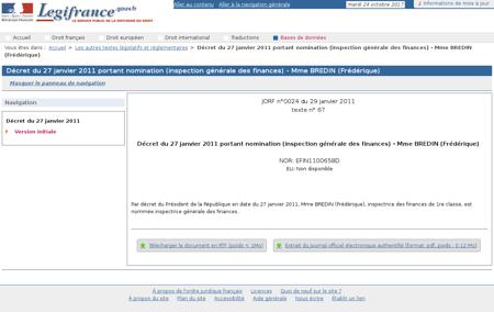 ec2-3-239-236-140.compute-1.amazonaws.co Frederique