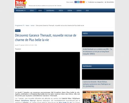 151181 decouvrez garance thenault nouvel Jeanne