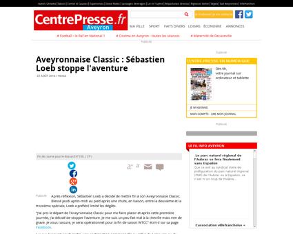 ec2-3-219-31-204.compute-1.amazonaws.com Sebastien