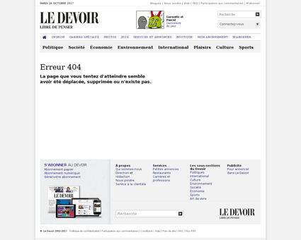 Francoise DAVID