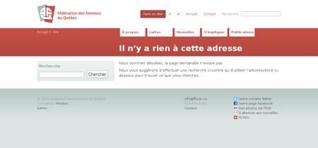 Comm1 01 06 2001 Francoise