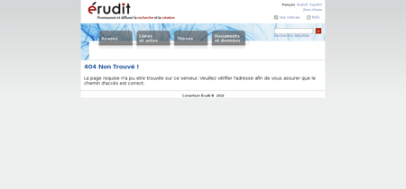 044123ar.pdf. Francoise