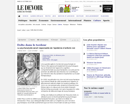 ec2-35-173-35-159.compute-1.amazonaws.co Francoise