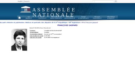 Memoire p2 version 2 2012 2 Francoise