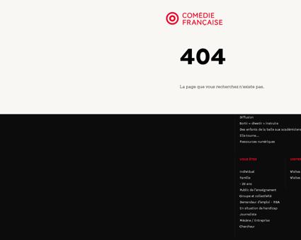Comedien?&id=512&idcom=507 Francoise