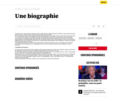 20030119.OBS5533 Francoise