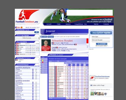 Football.joueurs.sebastien.roudet.7631.f Sebastien