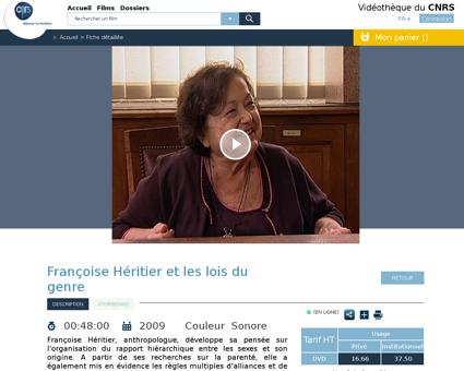 Doc=2012 Francoise