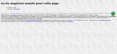 ec2-3-236-214-224.compute-1.amazonaws.co Sebastien
