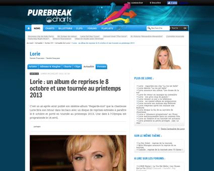 Laure PESTER