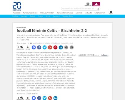 35171 20040914 sport football feminin ce Naima