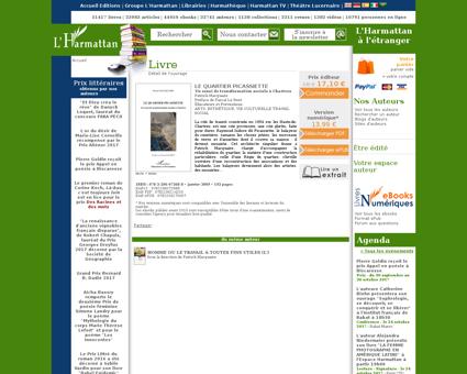 Index ?navig=catalogue&obj=livre&no=2758 Raymond