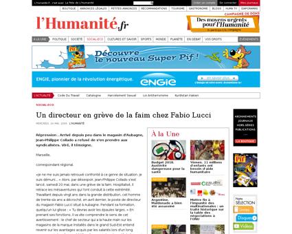 Promo50tenaire.pdf'nomination Frederic