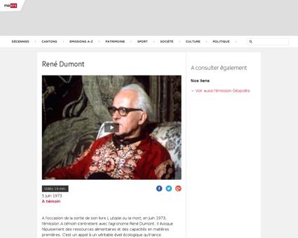 3467903 rene dumont Rene