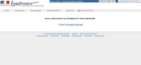 AffichTexte.do?cidTexte=JORFTEXT00003289 Raymond