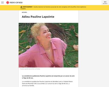 ec2-3-238-132-225.compute-1.amazonaws.co Pauline
