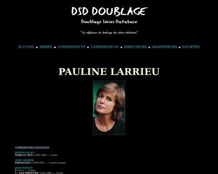 Pauline%20Larrieu Pauline