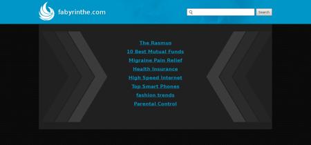Index?option=com content&view=article&id Claudine