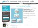 assurance bouches-du-rhone