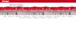 immobilier bouches-du-rhone