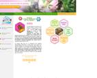 reseau-biodiversite-pour-les-abeilles