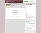 electricien-acheres-01-82-28-55-25-electricien-78260