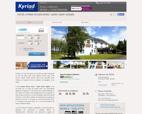 kyriad-hotel-in-rouen-nord-mont-saint