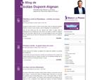 le-blog-de-nicolas-dupont-aignan-blog-nda