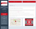 agence-immobiliere-antony-92160-orpi-agence-de-la-gare