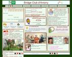 bridge-club-d-antony