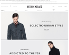 antony-morato-official-online-store-cool-casual-menswear