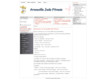 arnouville-judo-fitness-accueil