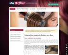 salon-de-coiffure-a-asnieres-sur-seine