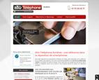 reparation-smartphone-et-tablette-allo-telephone-asnieres