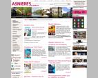 site-de-la-ville-d-asnieres-sur-seine